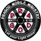 PR4God-Mobile-Ministry-Logo1